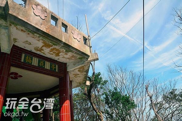 照片來源:陳楊昇 3/11