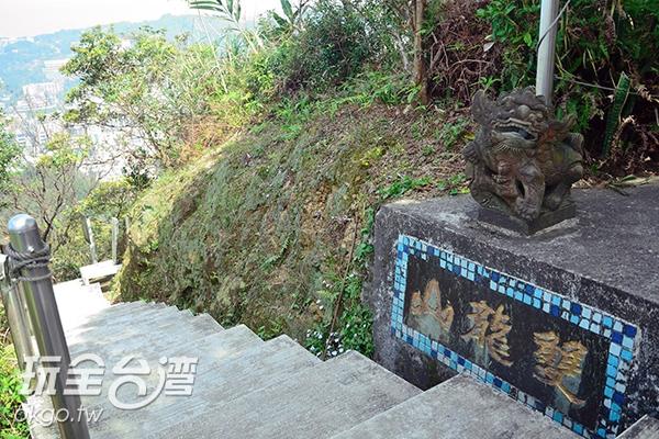 照片來源:陳楊昇 6/11