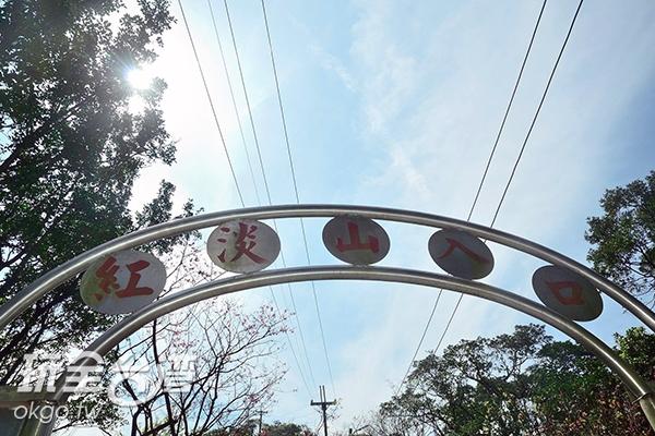 照片來源:陳楊昇 8/11