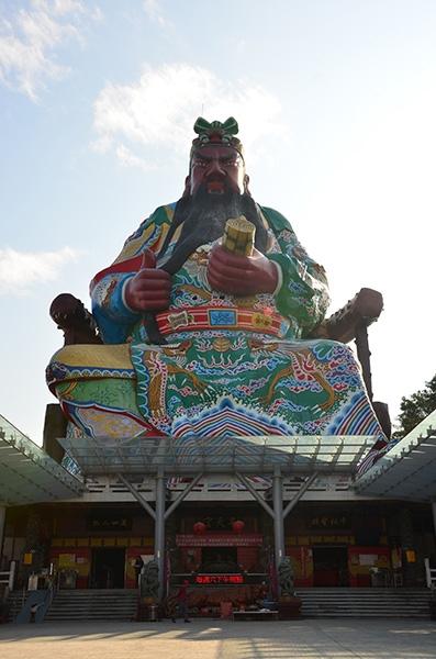 照片來源:呂沅潤 3/5