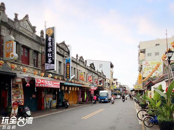 照片來源:玩全台灣旅遊網 4/5
