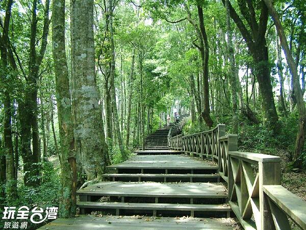 照片來源:玩全台灣旅遊網 3/10