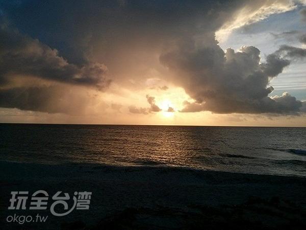 照片來源:廖詒旋 2/5