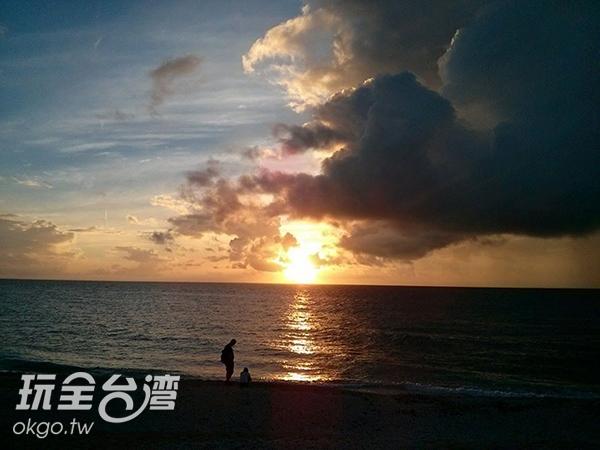 照片來源:廖詒旋 1/5
