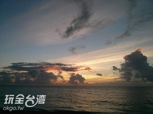 照片來源:廖詒旋 5/5