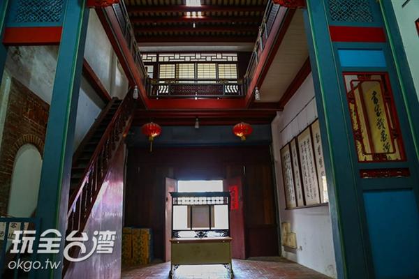 照片來源:57魔法Ling 5/31