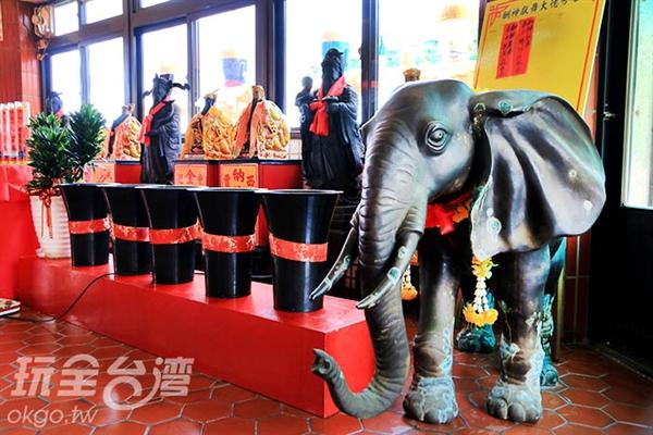 照片來源:玩全台灣旅遊網 9/16