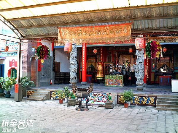 照片來源:玩全台灣旅遊網 4/10