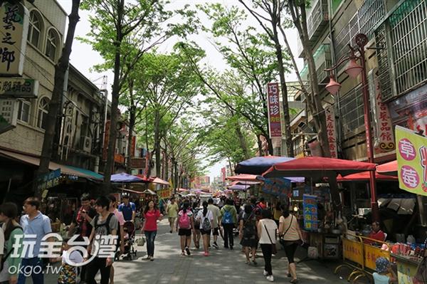 照片來源:玩全台灣旅遊網 6/16