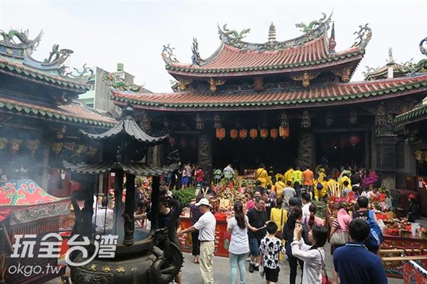 照片來源:玩全台灣旅遊網 11/16