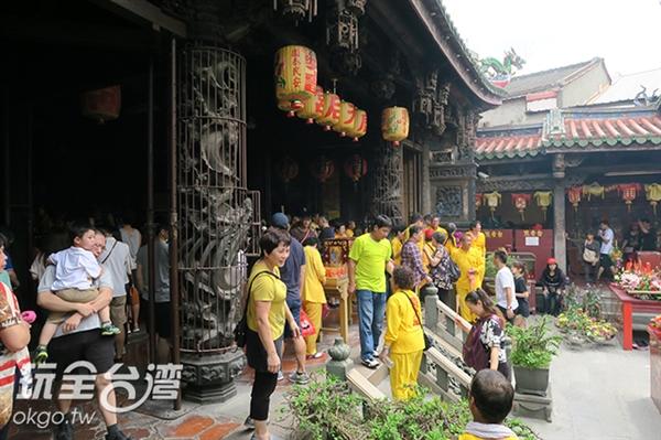 照片來源:玩全台灣旅遊網 13/16