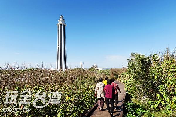 照片來源:玩全台灣旅遊網 21/24