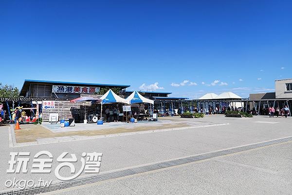 照片來源:玩全台灣旅遊網 11/24
