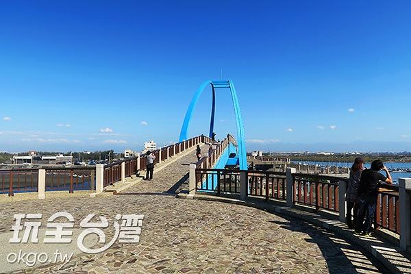 照片來源:玩全台灣旅遊網 20/24