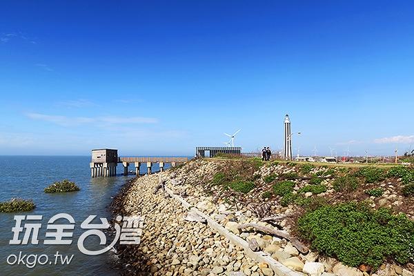 照片來源:玩全台灣旅遊網 14/24