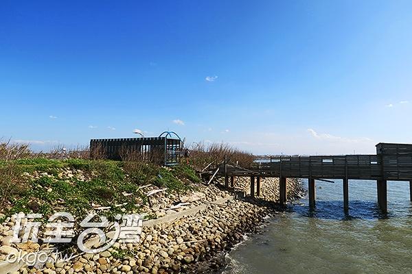 照片來源:玩全台灣旅遊網 2/24