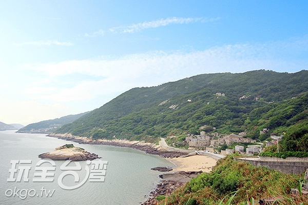 照片來源:玩全台灣旅遊網 1/9