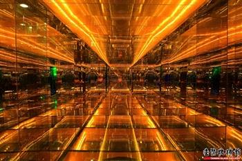 台灣玻璃館