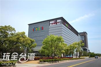 昇恆昌金湖廣場