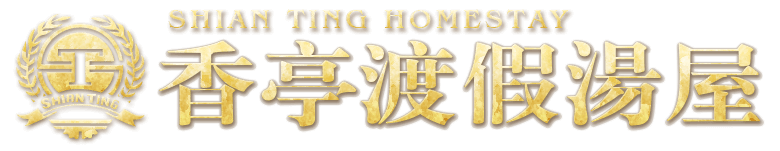 logo_decoration