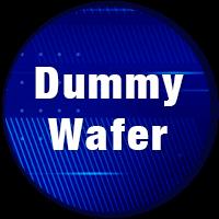 Dummy Wafer