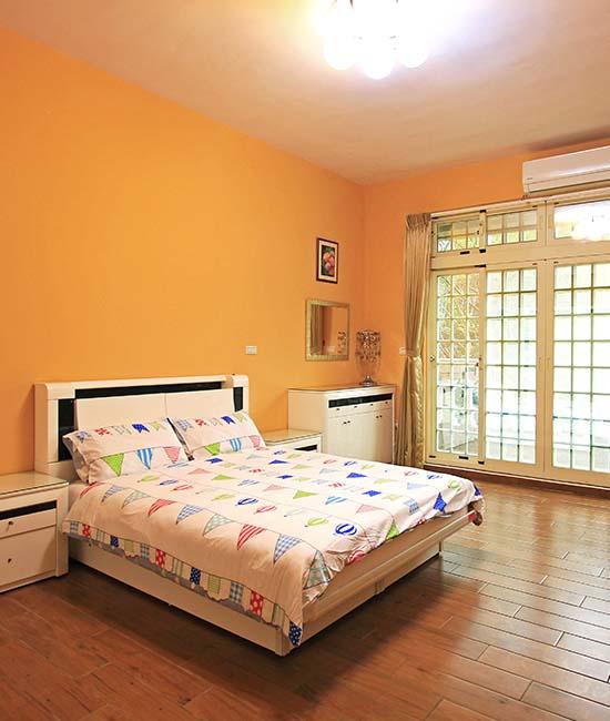 2樓-Room2