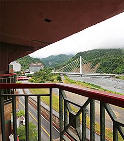 台東知本住宿‧雷旅宿