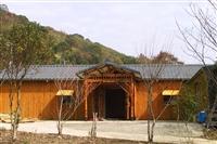 櫻之林休閒農場