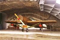 日式戰鬥機