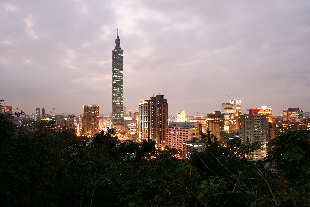 宜蘭小柯-台灣包車旅遊/環島自由行/機場接送