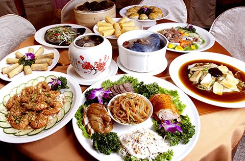 新竹餐廳‧新竹香悅樓港式餐廳│新竹餐廳-新竹港式餐廳-新竹喜宴餐廳-新竹婚宴餐廳