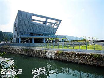 輕鬆遊基隆 台灣好行「龍宮尋寶線」正式上路!