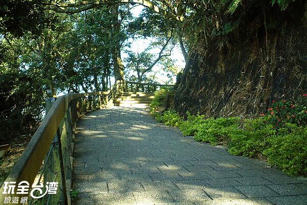 快到了!再加把勁/玩全台灣旅遊網攝