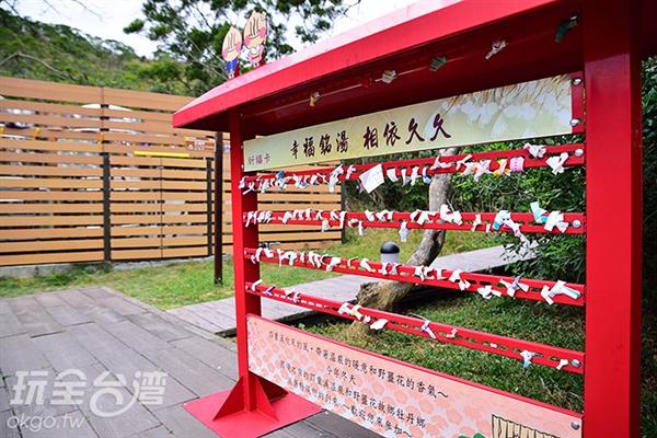 車城有什麼好玩的呢?跟我們走就知道囉!/玩全台灣旅遊網特約記者吳明倫攝