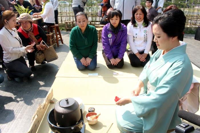 照片提供_2018世界搏茶會