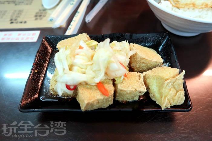 來澎湖必吃,就算要排隊也得堅持下去!!/玩全台灣旅遊網特約記者阿辰攝