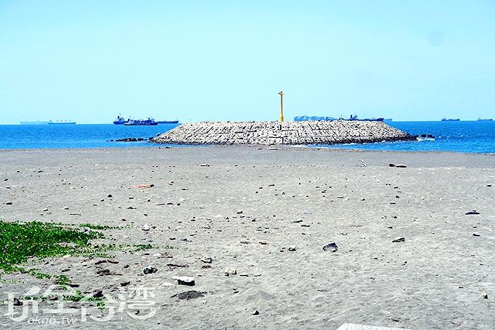 海岸公園/照片提供_玩全台灣旅遊網