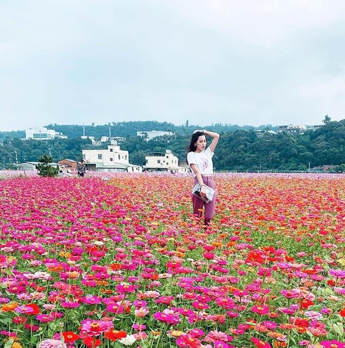 照片提供/ IG搜尋:@yumiiiii_____  𝚈𝚞𝚖𝚒