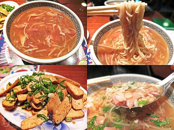 滋味鮮甜,令人回味無窮/玩全台灣旅遊網特約記者阿辰攝