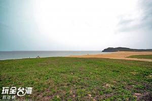 2013澎湖沙灘嘉年華‧歡樂一夏