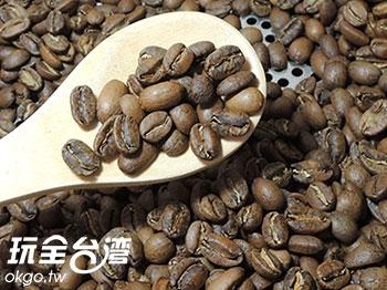 「自己的咖啡自己烘!」 私家頂樓烘豆體驗