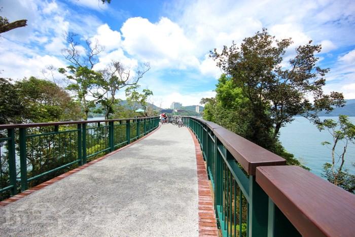 就連國外記者也沉醉!英國報導六大自行車道台灣也上榜啦~到底是哪裡魅力這麼大呢?快一起來看看吧!