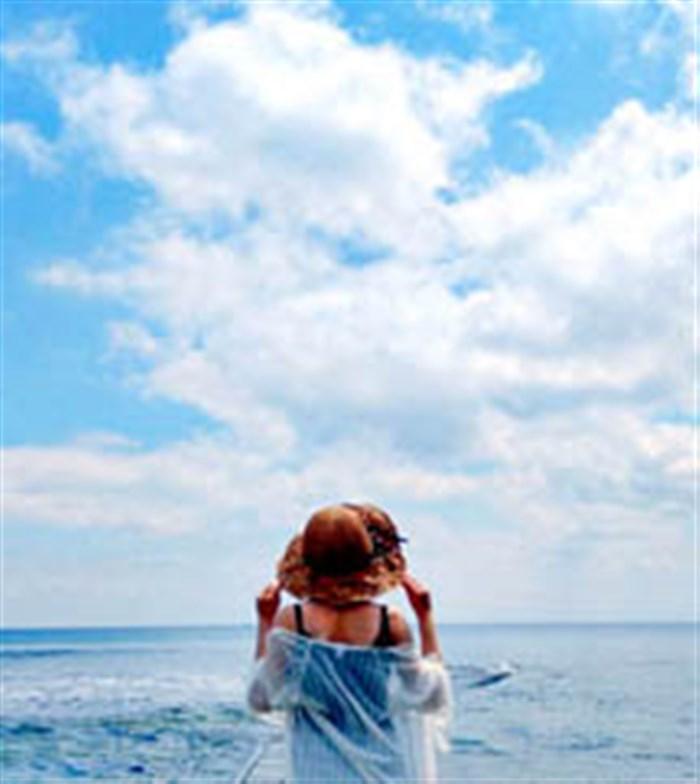 【海灣旅遊年】台灣10島邀你一起來探險!你去過哪些呢?