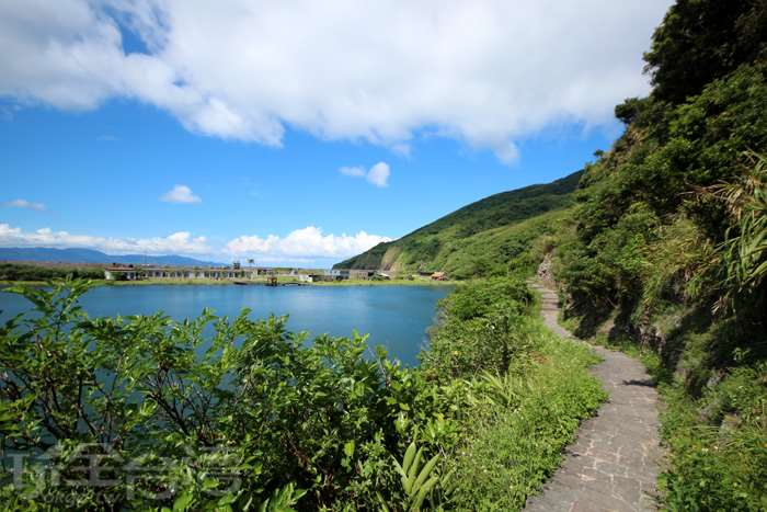 【一年一度】龜山島期間限定登島來囉~!!想乘風破浪賞鯨的你可千忘別錯過啦!!(登島資訊於下方)