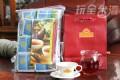 紅茶茶包量販包