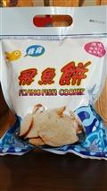 飛魚餅(原味)