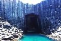 南方四島(藍洞+七美)一日遊