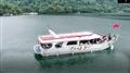 B1  日月潭遊艇優質漫(慢)遊全湖航程~包船 5500起 (點圖進入內容 )