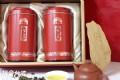 經典台灣-梨山茶 (150g(四兩)*2罐)