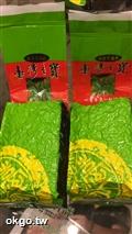 台-凍頂烏龍茶.大(300g/包x6包)